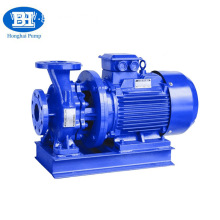 Electric Industrial Agricultural Irrigation Large Water Pump