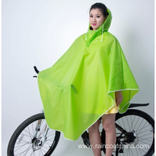 Good Quality for PVC Rain Poncho Women Bike Ponchos For Sale supply to Ghana Importers