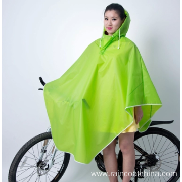 OEM/ODM Factory for for Kids PVC Poncho Women Bike Ponchos For Sale supply to Congo, The Democratic Republic Of The Importers