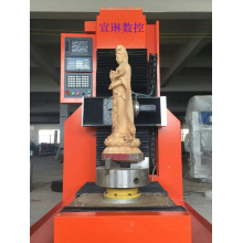 Professional China for 5 Axis CNC Router 5 axis cnc router machine supply to Congo, The Democratic Republic Of The Manufacturers