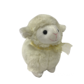 Plush Sheep Toy for Sale