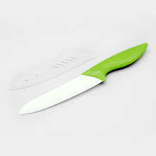 Best ceramic chef knife