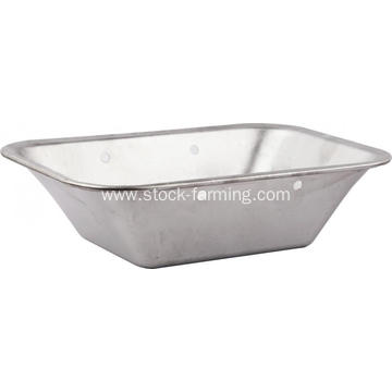 Automatic Water Saving Water Bowl For Pigs