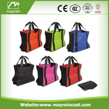 Special Customize New Design Promotion Bag