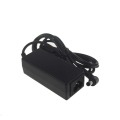 19V 2.15A AC DC Adapter For Acer