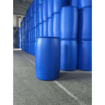 Harga Hydrazine Hydrate 80% Supply