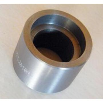 China for Forged Fitting 3000# MSS SP 97 A182 F11 SOCKOLET supply to Malawi Suppliers