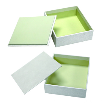 Custom Luxury Hair Extension Packaging Paper Box