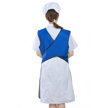 X-RAY PROTECTION LEAD APRON
