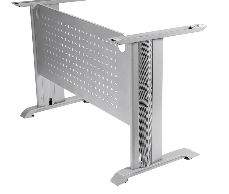 Table Frame T2001 2