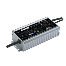 5 years warranty Programmable LED driver