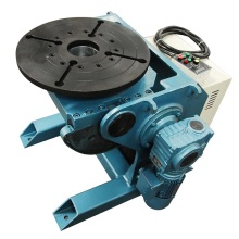 HB-0.5 Single-Column Welding Positioner