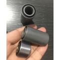 Rubber Motorcycle Bushing Rubber Bush Assy