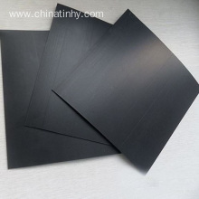 Double Color HDPE LLDPE Earthwork Film