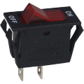 KARA Rocker Switches