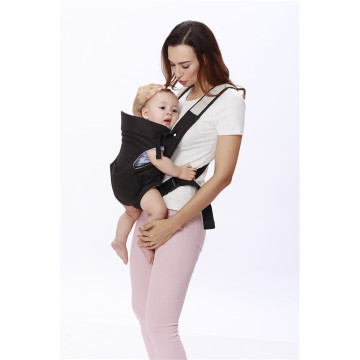 Complete All Seasons Soft Baby Carriers