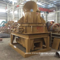 Low Power  VSI Impact Crusher