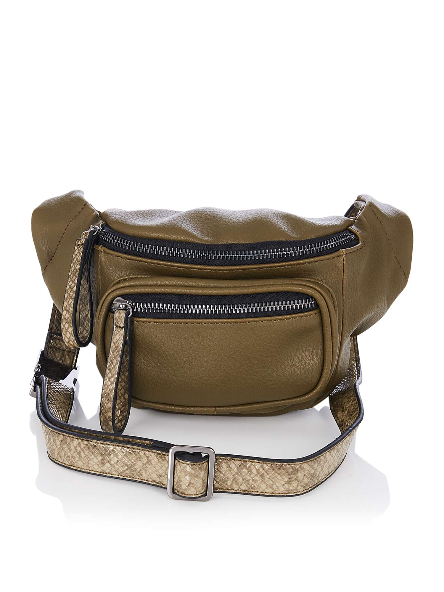 Fashion Waist Bag
