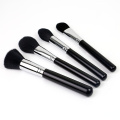 14pcs Professional Makeup Brush Set Soft Synthetic Hair