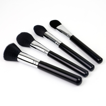 14pcs Makeup Brush Professional Isetha Izinwele Soft Synthetic
