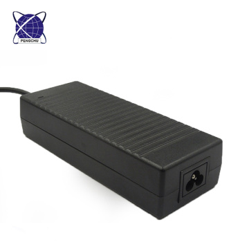 19v replacement ac adapter for Gateway