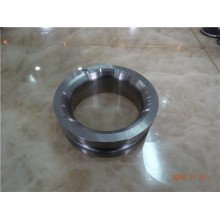 Factory Direct Train Valve Seat Insert Hot Sale
