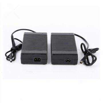 24V 10A Power Supply 240W AC Adapter