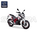 ROMET Z ONE-R 125CC FUEL INJECTION CBS EURO4 BODY KIT ENGINE PARTS COMPLETE SPARE PARTS ORIGINAL SPARE PARTS