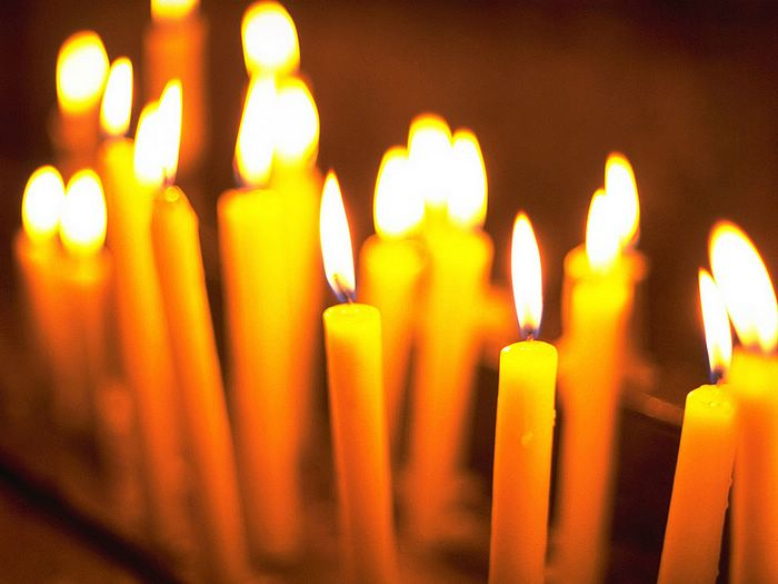 [wallcoo]_romantic_candlelight_LGT002