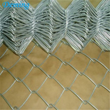 Free Sample Demond  Wholesale Chain Link Fence