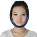 Cold Therapy Cold Gel Ice Pack Face Mask