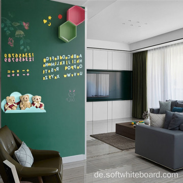 Kaufen Sie Green Blackboard For Home