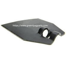 820-417C Great Plains replacement scraper blade