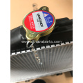 Haval Radiator Assembly 1301100A-K00