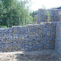 Good Quality Gabion Cage