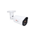 Mini Bullet IP Camera 2MP
