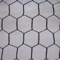 Twisted Hexagonal Poultry Chicken Wire Mesh