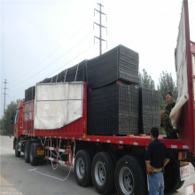 Concrete Reinforcing Welded Mesh for Australia