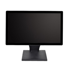 Widescreen 24 Inch Multi Touch Display