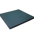Rubber Flooring For Gyms at home
