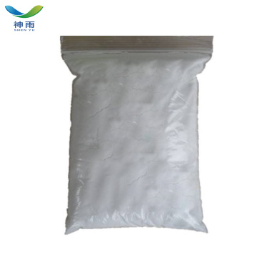 Low Price Neodymium Oxalate Hydrate CAS 28877-87-4