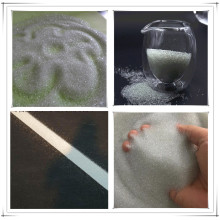 Micro Beads for Traffic Paint