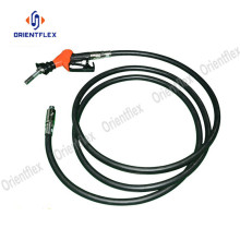 Gasoline Hose Dispenser 3/4 Fuel Hose