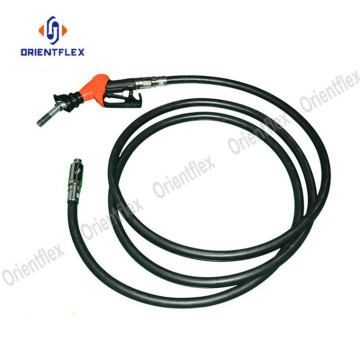 Oil Delivery Hose for Fuel Dispenser