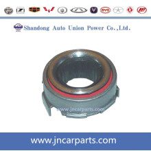 Leading for Offer Chery Auto Spare Parts,Chery Parts,Chery Tiggo Parts From China Manufacturer Chery QQ Auto Release Bearings QR512-160210 supply to Sweden Factory