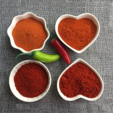 chilli/ chily / pepper powder factory