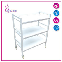 Bigger Trolley For Beauty Salon Equipment