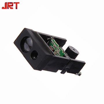 JRT 5m global time-of-flight distance sensor carrier 1mm