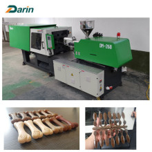 Dog Chewing Bone Molding Machine