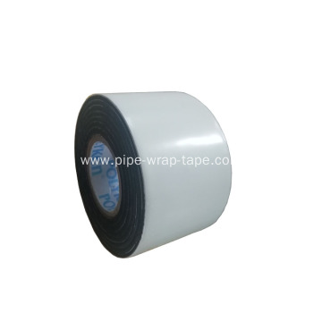 PE Pipe Joint Anti-corrosion Protection white Tape